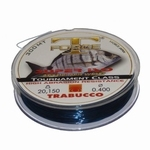 Trabucco T-force Special salt water 300 meter