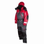Imax Aquanaut Floatation Suit 2 delig