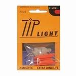 M.M. Tip light