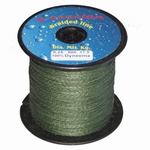 X-tension Dyneema 500 mtr