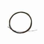 Bifa Threader wire